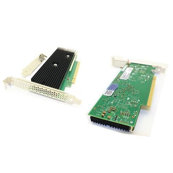 Intel® QuickAssist Adapter 8970