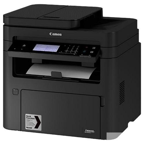 CANON i-SENSYS MF269dw принтер/<wbr>копир/<wbr>сканер/<wbr>факс, 28 стр. /<wbr>мин. , UFR PCL5, 6  (2925C028/<wbr>2925C063)
