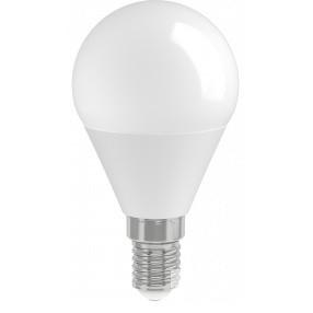 Iek LLE-G45-9-230-40-E14 Лампа светодиодная ECO G45 шар 9Вт 230В 4000К E14