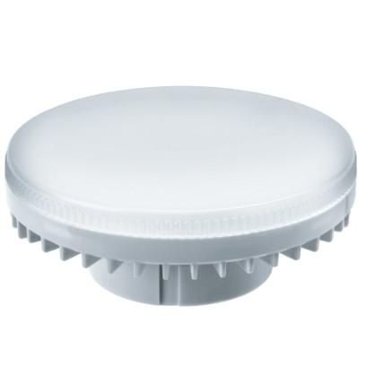 Navigator 61471 Светодиодная лампа NLL-GX70-13-230-4K