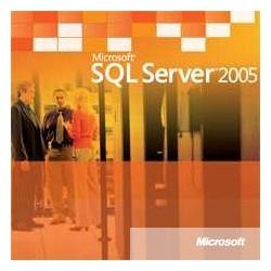 ПО Microsoft OPK & Disk Kit