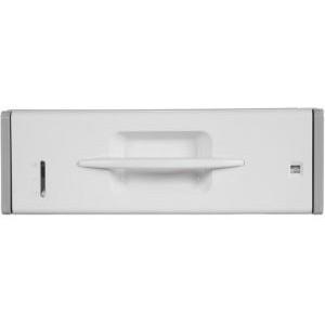 Ricoh лоток подачи бумаги Paper Feed Unit PB1070, 500 листов (407229)