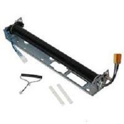 Ricoh D8694034 Рукав блока закрепления для моделей MP 2554, MP 3054, MP 3554