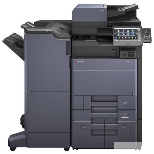 Kyocera TASKalfa 6053ci  1102v83nl0