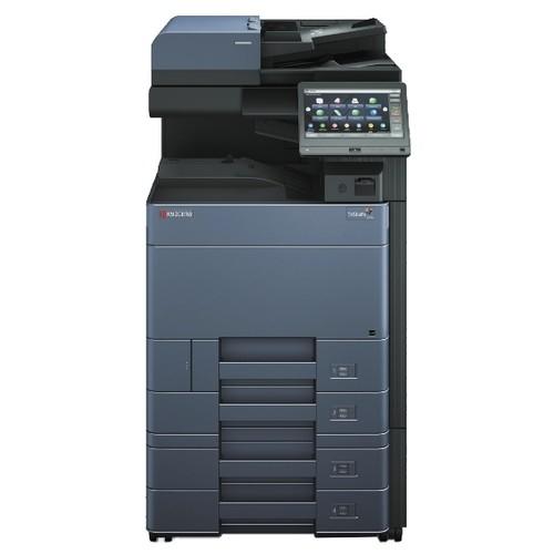 Kyocera TASKalfa 2553ci   1102VH3NL0   (Принтер/<wbr>копир/<wbr>сканер, a3, 25/<wbr>12 ppm a4/<wbr>a3, 4 gb+32 gb hdd, network, дуплекс, без тонера и крышки)