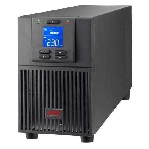 APC SRV2KI Easy UPS SRV 2000VA