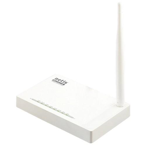 Netis - Сетевое оборудование