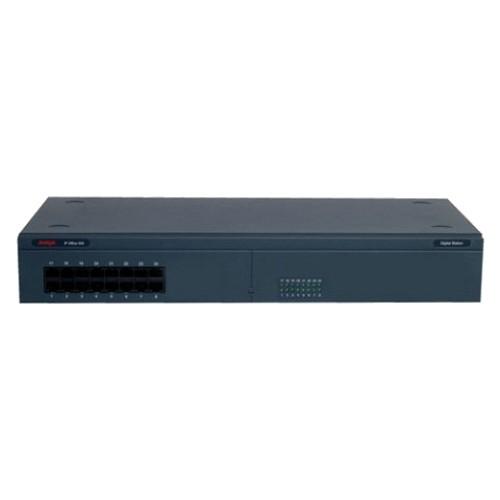 Avaya 700449507 Модуль IPO IP500 EXP MOD PHONE 16