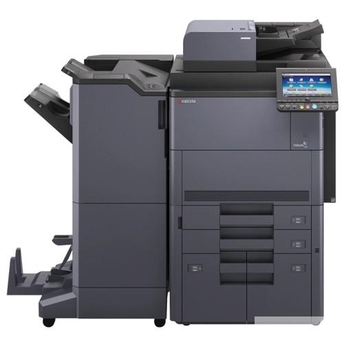 Kyocera TASKalfa 7002i (1102RK3NL0) A3, 1200х1200 dpi, 70 стр/<wbr>мин, 30ppm, Ethernet, USB 2.0, AirPrint, PostScript
