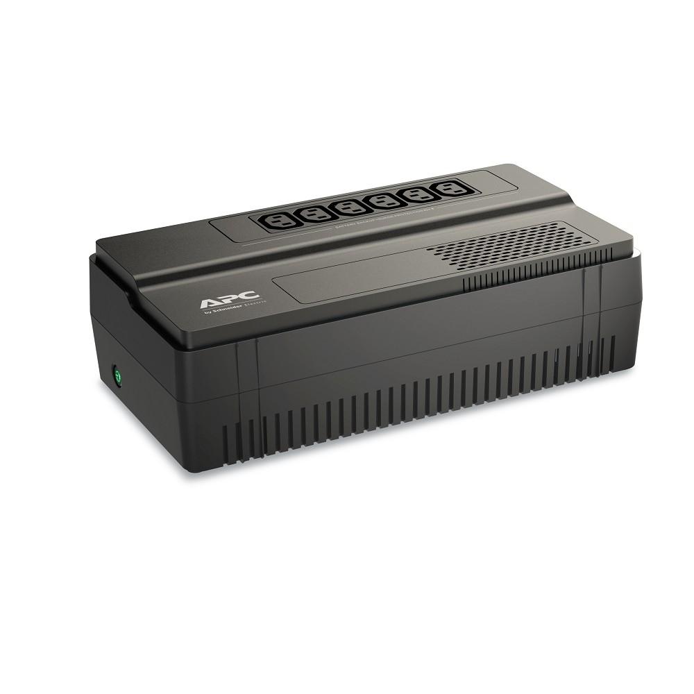 APC Back-UPS BV 500VA BV500I IEC