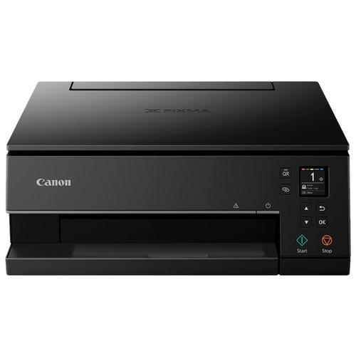 Canon PIXMA TS6340 (3774C007)