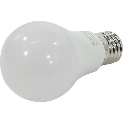 Smartbuy SBL-A60-13-60K-E27 Светодиодная (LED) Лампа Smartbuy-A60-13W/<wbr>6000
