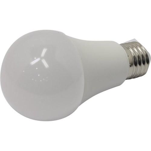Smartbuy SBL-A65-20-30K-E27 Светодиодная (LED) Лампа A65-20W/<wbr>3000/<wbr>E27