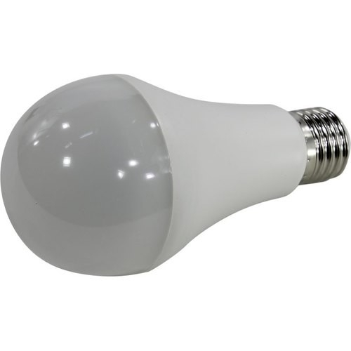 Smartbuy SBL-A65-25-40K-E27 Светодиодная (LED) Лампа Smartbuy-A65-25W/<wbr>4000/<wbr>E27