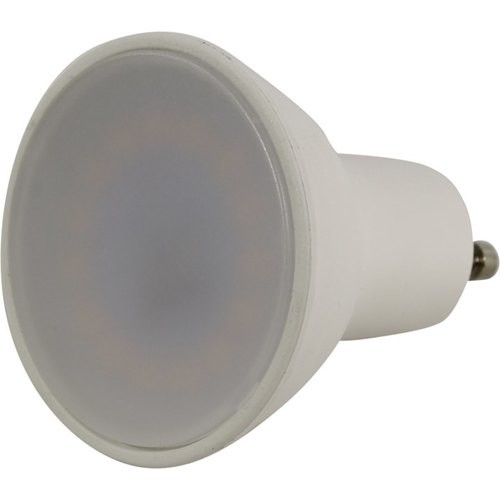 Smartbuy SBL-GU10-9_5-30K Светодиодная (LED) Лампа Smartbuy-Gu10-9_5W/<wbr>3000
