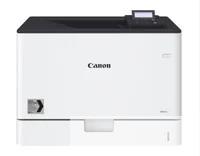 Canon i-SENSYS LBP852Cx (1830C007) A3, лазерный, 36 стр/<wbr>мин, duplex, 600x600dpi, Ethernet (RJ-45), USB