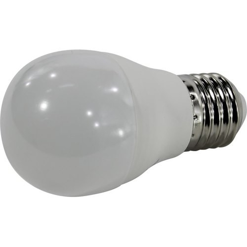 Smartbuy SBL-G45-9_5-60K-E27 Светодиодная (LED) Лампа Smartbuy-G45-9,5W/<wbr>6000/<wbr>E27