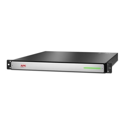 APC Батарея XBP48RM1U-LI 48В для SMART UPS SRT Li-Ion