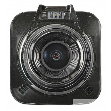 Видеорегистратор Digma FreeDrive 206 Night FHD черный 2Mpix 1080x1920 1080p 170гр. GP5168 [1160686]