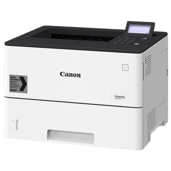 Принтер лазерный Canon i-Sensys LBP325x (3515C004) A4 Duplex