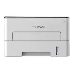 Pantum P3010D Принтер лазерный, монохромный, двусторонняя печать, A4, 30стр/<wbr>мин, 1200 х 1200dpi, 128Mb, USB, серый корпус