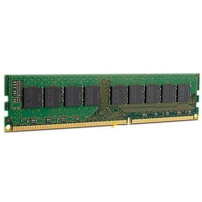 Память DDR4 Dell 370-ADNF 32Gb DIMM ECC Reg PC4-21300 2666MHz