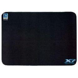 Коврик для игровой мыши A4Tech X7-300MP размер 437 х 350 мм [86698]