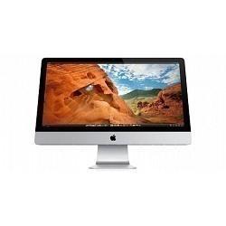 """Apple iMac [MHK23RU/<wbr>A] Silver 21.5"""" Retina 4K (4096x2304) i3 3.6GHz quad-core 8th-gen/<wbr>8GB/<wbr>256GB SSD/<wbr>Radeon Pro 555X 2GB (2020)"""
