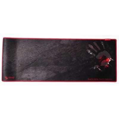 Коврик для мыши A4Tech Bloody B-088S черный/<wbr>рисунок [1080497]