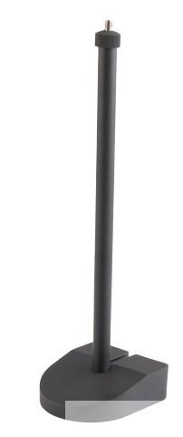 Jabra 14207-56 PanaCast Table Stand