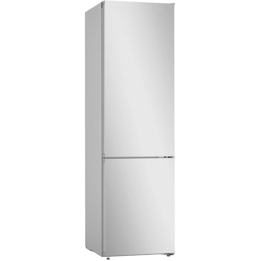 Холодильник KGN39IJ22R BOSCH
