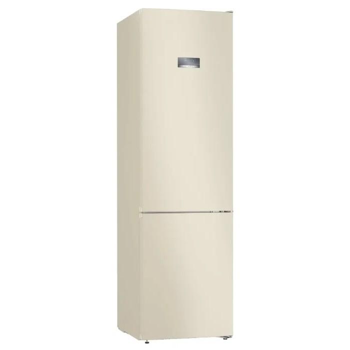 Холодильник KGN39VK25R BOSCH