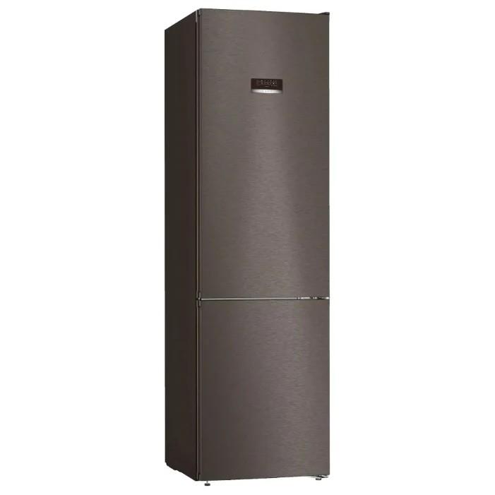 Холодильник KGN39XG20R BOSCH
