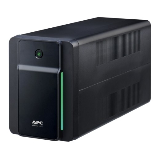 APC Back-UPS RS 1600VA BX1600MI-GR