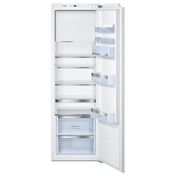 Холодильник Bosch SmartCool KIL82AF30R белый (однокамерный)