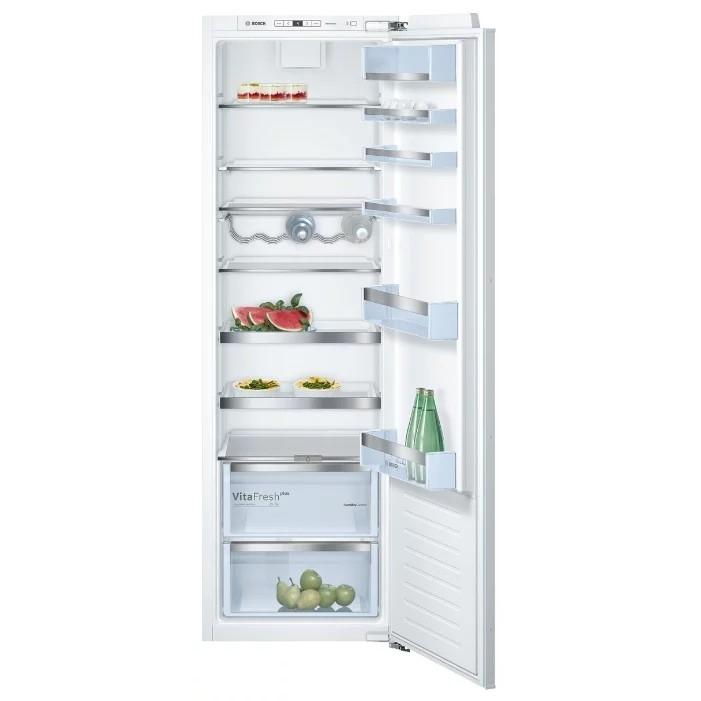 Холодильник Bosch KIR81AF20R белый (однокамерный)