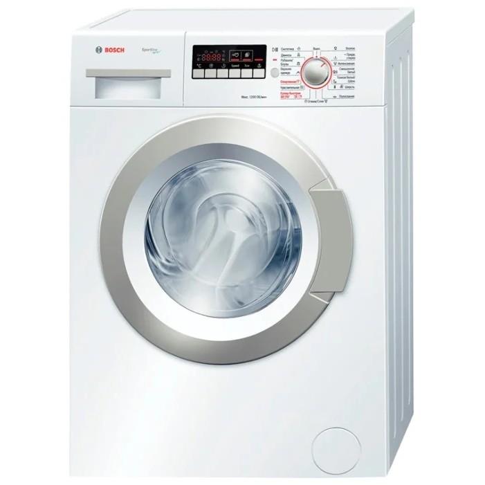 Узкая стиральная машина, РОЗНИЧНЫЙ ЭКСКЛЮЗИВ!! 85х60х40 см, 5 кг, 1200 об/<wbr>мин