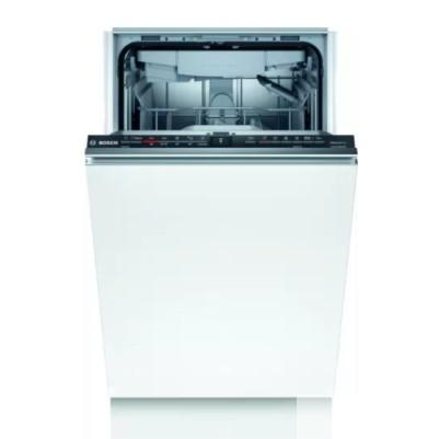 Посудомоечная машина Bosch SPV2HMX4FR 2400Вт узкая