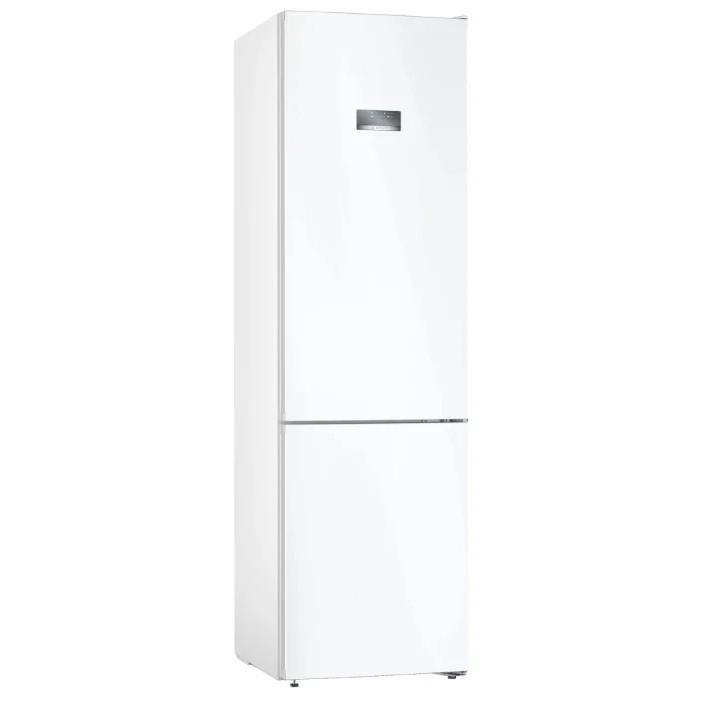Холодильник Bosch KGN39VW25R белый (двухкамерный)