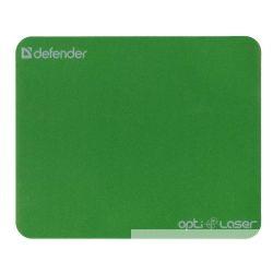 Коврики Defender