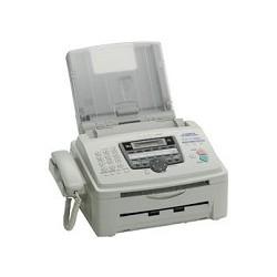 Panasonic KX-FLM663RU лазерный п/<wbr>с/<wbr>к/<wbr>ф на обыч. бум. , 14стр/<wbr>мин, память до 170 стр. , USB 2.0