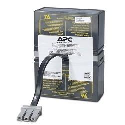APC RBC32 Батарея для BR1000I, BR800I