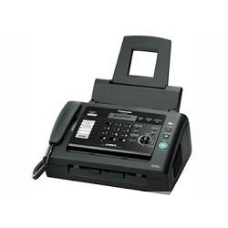 Panasonic KX-FL423RU-B (черный)