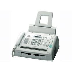 Panasonic KX-FL423RU-W (белый)