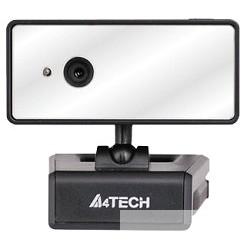 A4Tech PK-760E Web-камера 640 x 480, USB 2.0