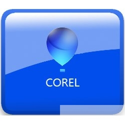 ПО Corel