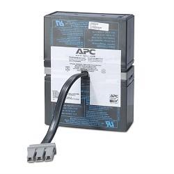 APC RBC33 Батарея для BR1500I