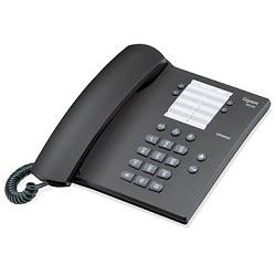 Gigaset Проводные телефоны