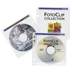 Конверты для CD/<wbr>DVD дисков