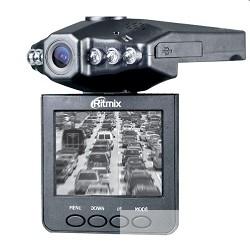 RITMIX видеорегистраторы/<wbr>навигаторы